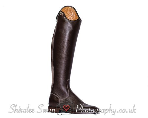 Westleighs Saddlery & Country Clothing