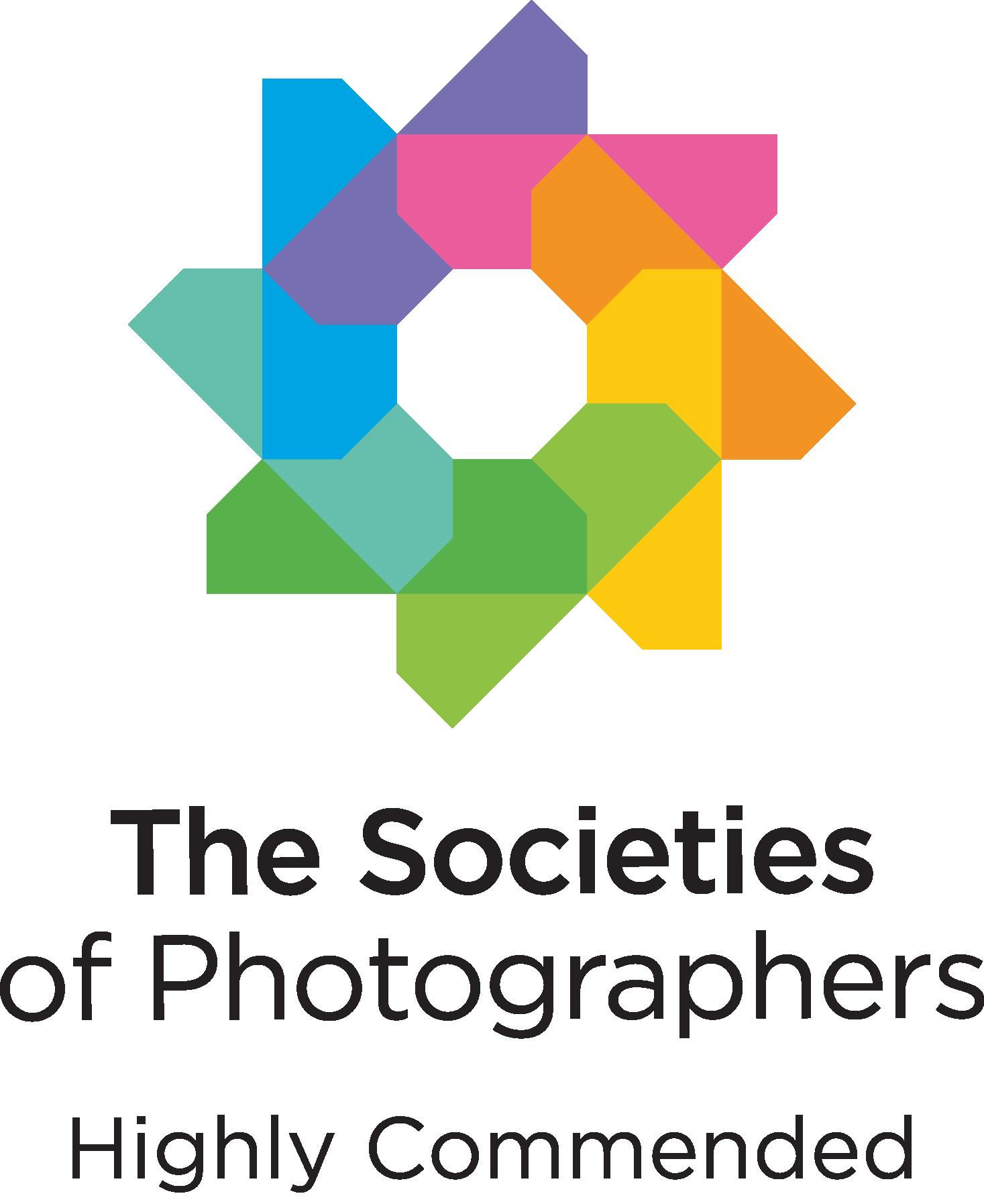 the societies HC