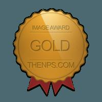 nps gold